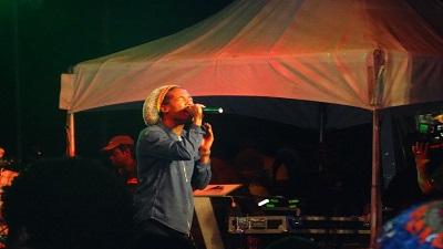 M wie Mento, Reggae und Calypso ODER Jamaikas Musik als Exportschlager
