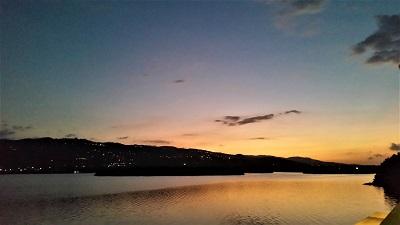 09. und 10. Februar 2017 * Montego Bay