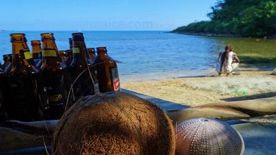 24.- 26. Januar 2017 * Ocho Rios und Port Maria