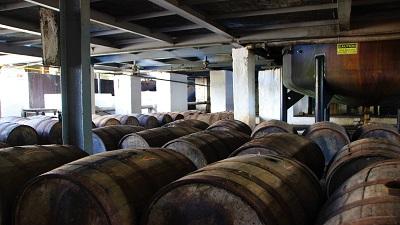 15. und 16. Februar 2018* Rum-Touren in und um Runaway Bay