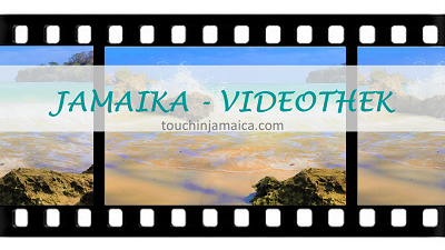 Jamaika – Videothek