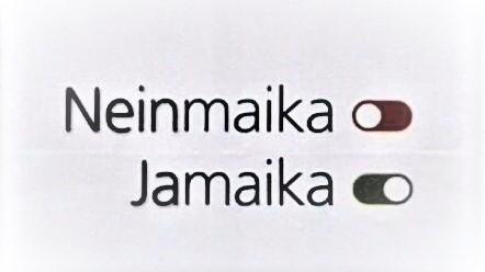Einreise nach Jamaika – Aktuelle Informationen für Reisende